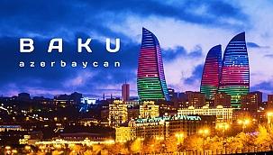İstanbul'un ardından Bakü... terör saldırısı uyarısı
