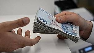 Vergi ve SSK yapılandırması başladı