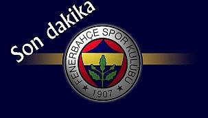 Fenerbahçe'de 3 corona virüs vakası