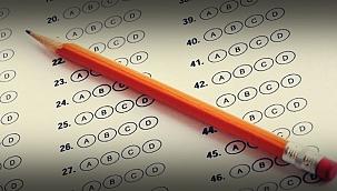 MEB'den bu hafta sonu yapılacak sınavlar ile ilgili açıklama! İleri bir tarihe ertelendi