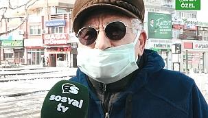 CHP Bursa'da tacizi ortaya çıkaran Zafer Güler ihraç edilmek istendi