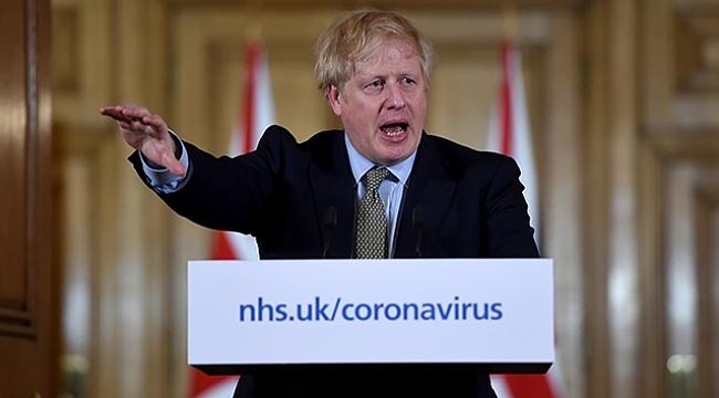 'Mutasyon virüs daha ölümcül olabilir'