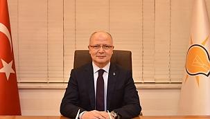 Orhangazi Belediye Başkanının istifası istenmedi