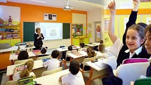 Özel okullara ödenen ücretler artık geri alınacak!