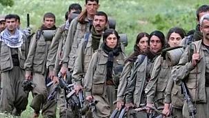 PKK çöktü, tükendi