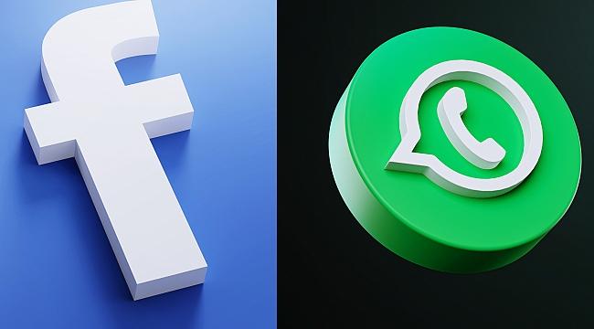Whatsapp sözleşmesi nedir? WhatsApp yeni güncellemesi neleri içeriyor?