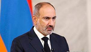 Ermenistan'da askeri darbe girişimi