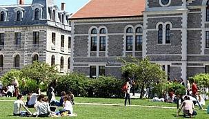 YÖK'ten Üniversitelerde yüz yüze eğitim kararı!