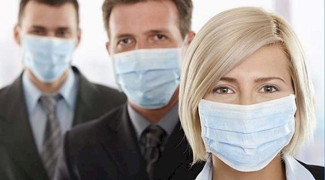 41 maske markası güvenli değil... Bakanlık ifşa etti