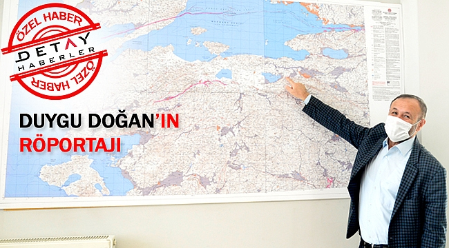 Bursa'yı bekleyen büyük tehlike!