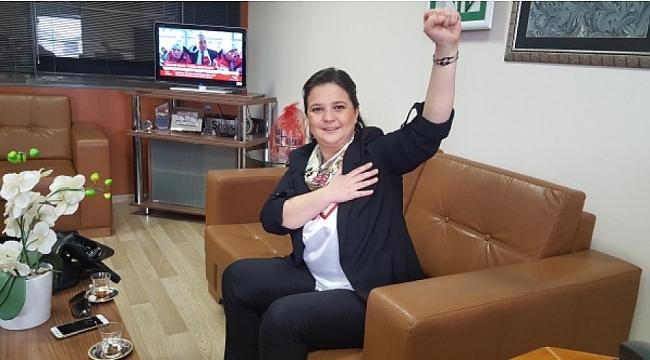 CHP Bursa'da neler oluyor?