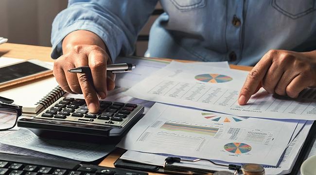 Kredi notum düşük nasıl kredi çekerim? İşte kredi notu düşüklere kredi veren bankalar