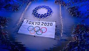 Olimpiyatlarda 16 yeni korona virüs vakası tespit edildi