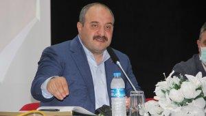 Türk SİHA'lar dünyada bir ilke imza atacak