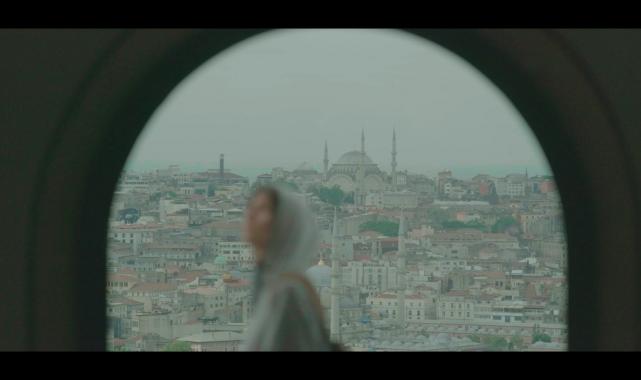 Antalya Film Forum'da projeler belli oldu