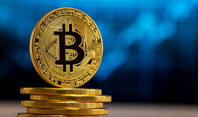 Bitcoin tüm zamanların en yüksek seviyesini gördü