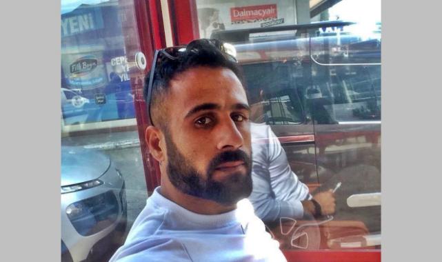 Bursa İznik'teki ölümle ilgili 2 kişi tutuklandı