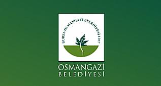 Osmangazi'de 1 hafta